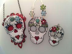 Kirsten Denbow Designs