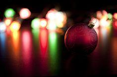 lights freeimageslive christmas <...