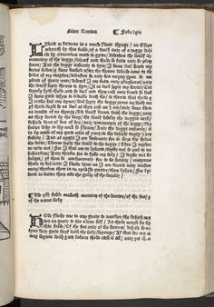 Explore 'Aesop's Fables printed by William Caxton, 1484', on the British…