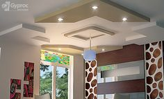 10 Timely Tips: False Ceiling Design Creative false ceiling hall modern.False Ceiling Design For Reception. Down Ceiling Design, Ceiling Design Living Room, Bedroom False Ceiling Design, False Ceiling Living Room, Ceiling Decor, Living Room Designs, Decoration Faux Plafond, Faux Plafond Design, Layout Design