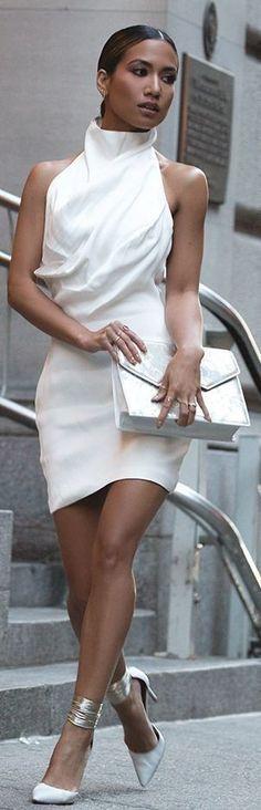 Hot Milf | Flickr - Fotosharing! | Dressing my hot wife ...