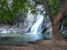 Bailey Canyon: Bailey Canyon Trail - California   AllTrails.com