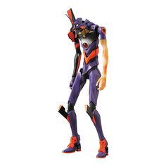 eva-01 medicom_toy khara real_action_heroes perfect-studio evangelion:_2.0_you_can_(not)_advance