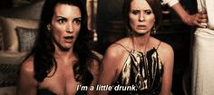 Things That Only Happen When You're Drunk - Things Drunk Girls Do - Cosmopolitan