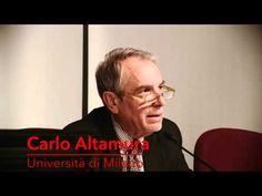 SPECIALE SOPSI 2016: Carlo Altamura, L' Associazione Italiana Disturbi B...