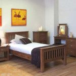 cheap-bedroom-furniture-sets-3