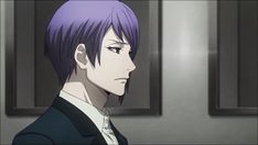 Anime Love, Anime Guys, Tsukiyama, Anime Dolls, Anime Screenshots, Tokyo Ghoul, Manga, Illustration, Cute