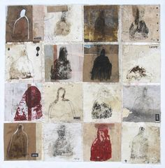 Everyday And Everynight by ScottBergey on Etsy