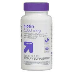 5000 mg Up 60ct price 6.84