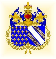 Adèle (Alix) de Champagne (v.1140 - Paris, 4 ou 13 juin 1206) Reine consort de France (1160), puis Reine douairière de France (1204)