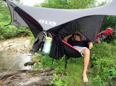 eno_hammock