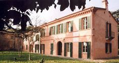 Vivi il verde a Villa Saffi: sabato 23 e domenica 24 settembre