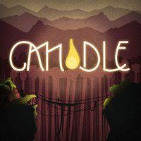 CANDLE The Trinket Vendor by TekuStudios on SoundCloud
