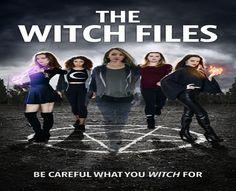 downton abbey season 6 torrent download kickass