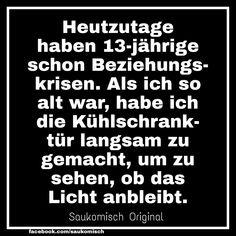 #witzigesprüche #witzigebilder #witzigesbild #witzigerspruch #lustige #lustigesprüche #lustigememes #lustigerspruch #lustiger #lache #bestewitze #mehrlachen #deutschmemes #spruchseite #spruchbilder #spruchbild #ironie #schwarzerhumoristtoll #flachwitz #witzig #lustigewitze #lustigebilder #lustigesbild Memes, Coding, The Originals, Good Jokes, Funny Jokes, Humorous Sayings, Weird, Meme, Programming