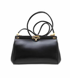 GUCCI VINTAGE SHOULDER http://www.vintage-paris.com/products/detail.php?product_id=1494