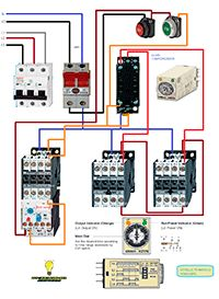 Best Way Landscaping West Chicago Product Electrical Circuit Diagram, Electrical Plan, Electrical Projects, Electrical Installation, Electronics Projects, Solar Panel Battery, Solar Panel Kits, Solar Panel System, Solar Panels