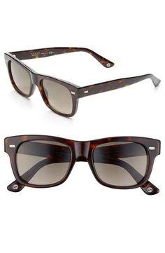 67 Best Shades images in 2019   Sunglasses, Eye Glasses, Glasses db1748c2d925