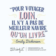 Personnalise les messages de Mr.Wonderful avec le nom de la personne que tu aimes le plus. Choisis ton design préféré, personnalise-le et partage-le! William Shakespeare, Shakespeare Love Quotes, Mr Wonderful, Famous Quotes, Best Quotes, Famous Words, Love Quotes Facebook, Osho, French Quotes
