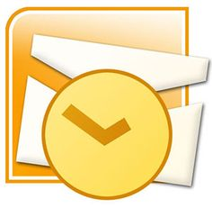 How to Convert Lotus Notes Mail File to Outlook Manually | Technology Review