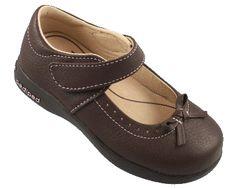 maryjane,school shoe,Jumping Jacks,black,leather,hook n/' loop closure,non-markin