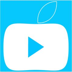a directory of videos