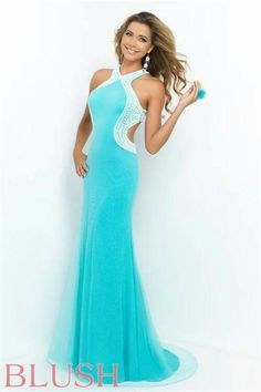 Matric Farewell and Evening Dress by Love and Lace - Contact us to book your consultation : loveandlaceamh@gmail.com