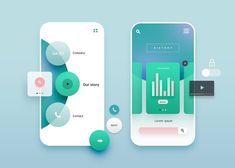 - Expolore the best and the special ideas about App design Ios App Design, Mobile Ui Design, Web Design, Android App Design, Layout Design, Website Design, Interface Design, Home Design, Flat Design
