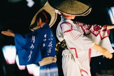I-Spent-Half-a-Year-to-Photograph-Traditional-Festivals-in-Japan-5868eb26764a4__880