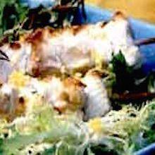 Recipe: Roaster Oven Scalloped Potatoes and Nesco Au Gratin Hashbrown Potato Casserole - Recipelink.com