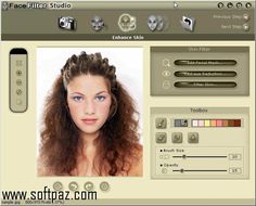 Download Reallusion FaceFilter Xpress - Photo Editor windows version. You can get it from Softpaz - https://www.softpaz.com/software/download-reallusion-facefilter-xpress-photo-editor-windows-182986.htm for free. High speed servers! No waiting time! No surveys! The best windows software download portal!