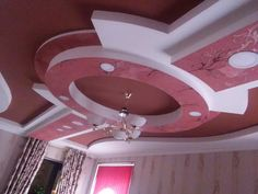Fascinating Tricks: False Ceiling Tiles Dining Rooms false ceiling with fan home.False Ceiling With Fan Home. Ceiling Plan, Ceiling Tiles, Ceiling Beams, Ceiling Lights, House Ceiling Design, Ceiling Design Living Room, Bedroom False Ceiling Design, Wedding Reception Ideas, Stairs In Living Room
