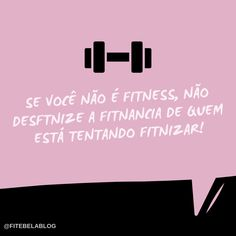 Fitness Logo, You Fitness, Fitness Motivation, Male Fitness, September Fitness Challenge, Workout Challenge, Weight Loss Binder, Fitness Photoshoot, Frases Humor