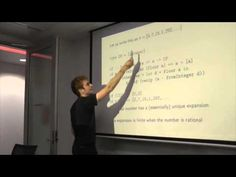 Exact Real Arithmetic in Haskell - Mitchell Riley - BFPG 2015-05 Haskell y la aritmética HaskellMAD