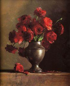 S.Toutounov Livre2-142.jpg (494×600)