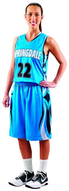 10 Sublimated Basketball Uniforms Prosphere Custom Team Uniforms Ideas Basketball Uniforms Team Uniforms Prosphere