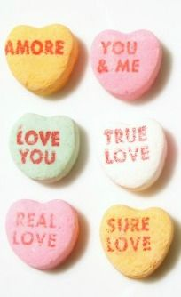 Be mine: How to win consumer loyalty Chocolate Roses, Loyalty, Hearts, Key, My Love, Design, Unique Key, Keys, Faith