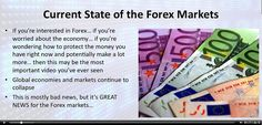 forexrobotrading.com  Forex Profit Multiplier X    And, you'll see how you will have the ability to predict what the trend is likely to be in the next 8 hours for all 6 major Forex pairs, and how you can use this to trade shorter timeframes with ANY tra #1 secret to trade like a professional fx trader online - Discover the tip to profitable forex trading now.  Check out www.fxsignalstrategies.com