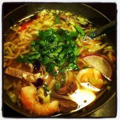 images about Ramen / Shirataki Noodles