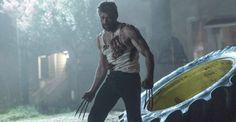 Wolverine regresará de forma que no imaginábamos. Su vuelta podría cambiar todo Universo Marvel