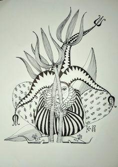 Moose Art, My Arts, Crochet, Animals, Animales, Animaux, Ganchillo, Animal, Animais