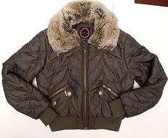 Must have Winter Coats, Hats, Jackets, Boots, and other Outerwear by betterbuys1023