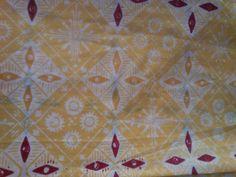 Jual Kain Batik Tulis Istimewa   Toko Online Batik Kendal   Jual Batik Berkualitas   Toko Batik