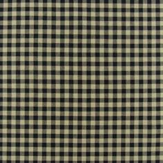 100/% Linen Fabric Yarn Dyed  Medium Weight Dobby Check Multi Color By the Yard
