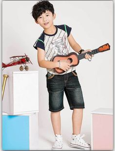 Aliexpress.com : Buy New Arrival Retail Free Shipping Boys Fashion Tshirts Colors Patched Letters Printed Cool Tops K0465 from Reliable Boys Summer Tops suppliers on SICIBAY - Kids' Clothing:Selling for Donating