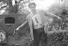 Czas Honoru Cambridge Satchel, Bags, Handbags, Bag, Totes, Hand Bags
