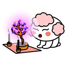 招桃花 / 好人緣 / 開運鑼