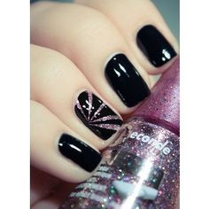 Super Cute! Nails