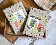 """Полёт фантазии: Кулинарные книги. Серия """"Vegetables""""."""