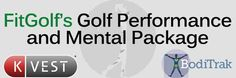 Black Friday - Worlds most Complete Golf Fitness Assessment - http://fitgolf.com/golf-fitness-assessment-black-friday/